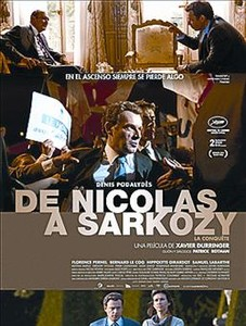 De Nicolas a Sarkozy La otra cara del poltico_MEDIA_2