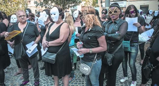 prostitutas sant boi prostitutas amateurs