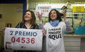 jjubierre36689198 valencia 21 12 2016 sociedad loter a navidad el segundo pr161222143632