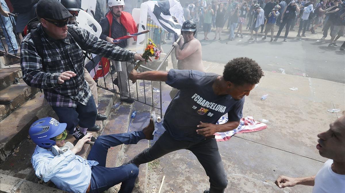 lainz39662146 charlottesville va august 12 white nationalists neo naz170812233911