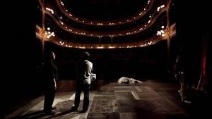 zentauroepp41081328 icult teatro temporada alta171125215531