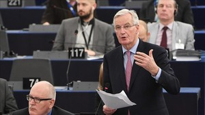 zentauroepp41298645 eu s chief brexit negotiator michel barnier r speaks next 171213141125