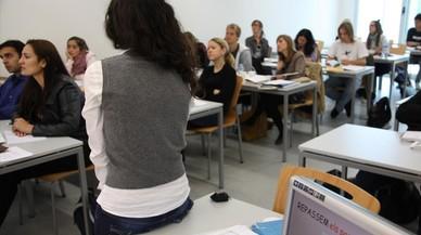 El programa Erasmus al Regne Unit es manté... per ara