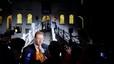 La UE busca alternativas para evitar la desintegración del espacio Schengen
