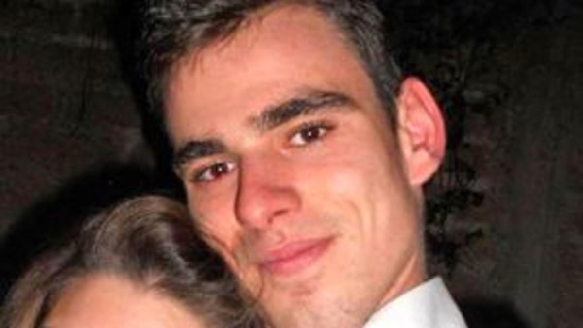 """""""Este cabrón debe morir"""", dijeron los asesinos y torturadores de un joven en Italia"""