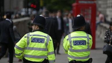 Dos soldados británicos, procesados por pertenecer a un grupo neonazi