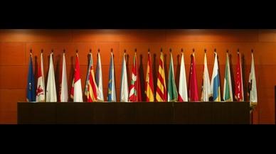Espanya federal