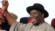 Nigeria acusa al Gobierno anterior de desviar 13.000 millones en contratos de armas