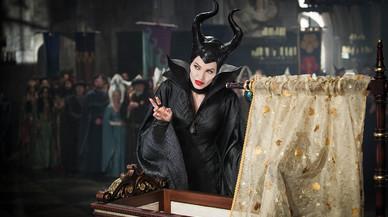 Pel·lícules a tv avui dissabte 19 de novembre del 2016
