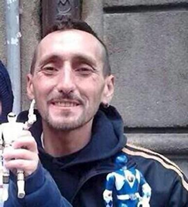 Ratificada la multa de 60.000 euros imposada a un tuiter que es va alegrar de la mort de Jimmy