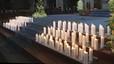 Crítiques al fet que el funeral per les víctimes de Germanwings sigui exclusivament catòlic