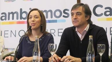 El Gobierno argentino obtiene una victoria parcial en las primarias