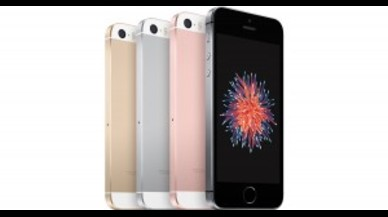 El poderoso iPhone SE, a fondo