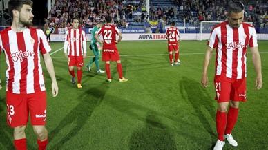 El fútbol en la España vacía