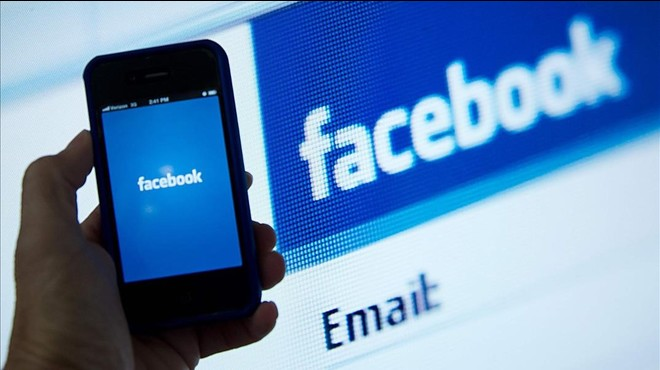 La justícia alemanya nega a uns pares l'accés al Facebook de la seva filla morta
