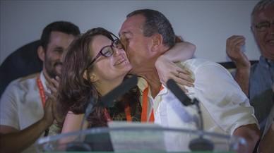 El PP es recupera a València