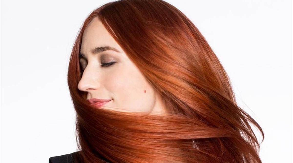 Heatcure, la restauración total del cabello