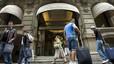 Espanya va rebre un 9,9% més de turistes internacionals fins a l'agost