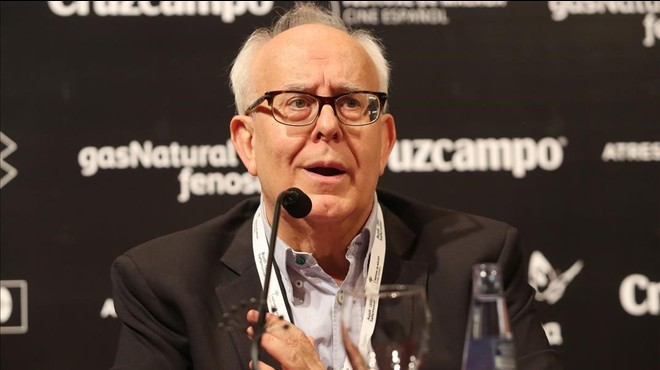 El cine espanyol treu pit el 2016