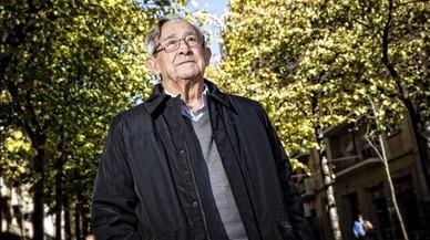 """Carlos Mariño: """"A Finisterre, les onades són traïdores; no van de cara"""""""