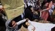 Muere una activista transg�nero pakistan� por las negligencias sufridas en el hospital