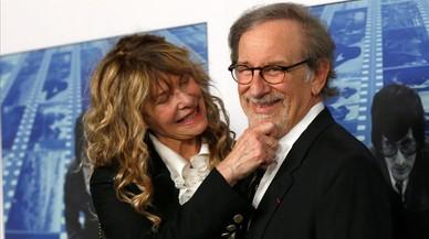 Spielberg, segons Spielberg