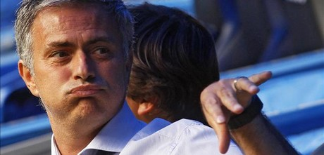rpascualreal madrid coach jose mourinho gestures before th120820171322