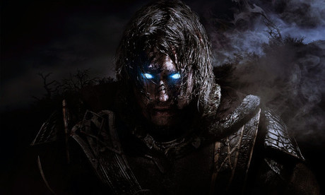 'La Tierra-Media: Sombras de Mordor' presenta una historia original basada en las novelas de J.R.R. Tolkien