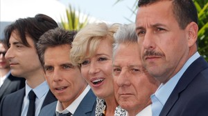jgarcia38529228 70th cannes film festival photocall for the film the meye170521195533