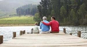 zentauroepp39800731 mas periodico padre hijo y abuelo de pesca170825204924