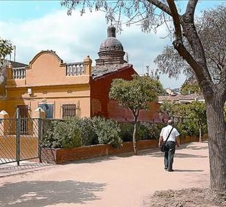 Sant Andreu blinda su singular centro histórico