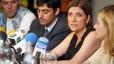 Carta d'una víctima del Iak-42 a les famílies dels morts de l'accident de Germanwings