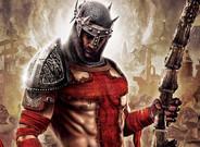 'Dante's Inferno', el videojuego basado en el clásico de Alighieri, 'Divina comedia'.