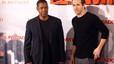 Denzel Washington i Ryan Reynolds es fiquen a les entranyes de la CIA
