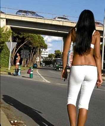 juan carlos prostitutas chicas de compañia a domicilio