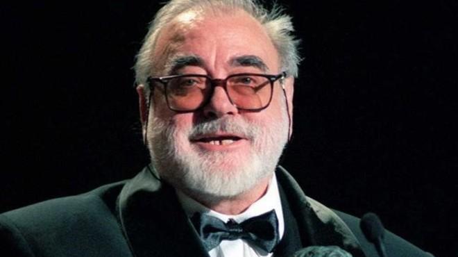 Mor Miguel Picazo, director de 'La tía Tula'