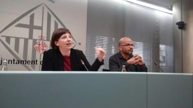 Barcelona estableix nous criteris més redistributius per a les quotes de les guardaries municipals