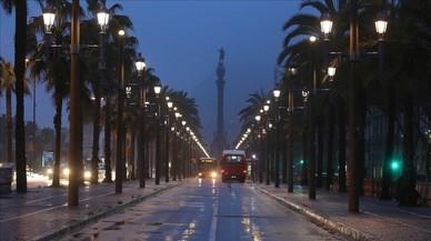 El Tribunal paralitza el nou contracte elèctric de Barcelona