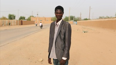 lpedragosa35494464 mayango jallah poses for a picture in agadez niger may 8 160912223352