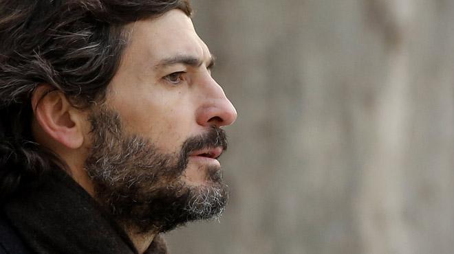 El jutge deixa en llibertat Oleguer Pujol, per a qui el fiscal demanava presó