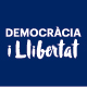 Resguardados por el dique de Podemos