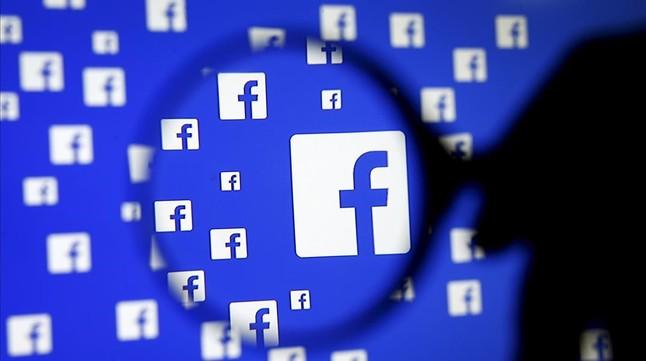 Facebook prohíbe la venta de armas de fuego entre particulares en su plataforma digital