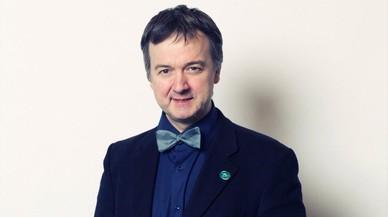 Antonio Resines dimiteix com a president de l'Acadèmia de Cine