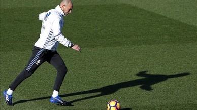 La Reial amenaça d'agreujar la crisi del Madrid