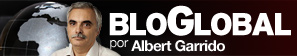 BloGlobal.