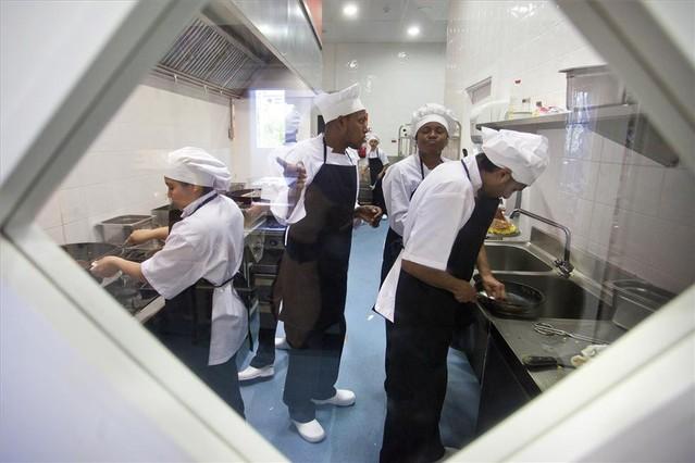 cursos-cocineros-caritas