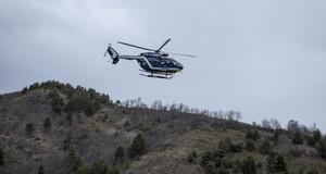 Operació Rescat Germanwings