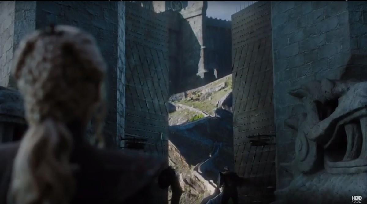 3 temporada de juego de tronos trailer - Eastbound and down season 3 ...