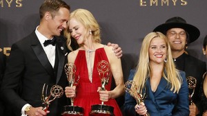 television big little lies emmy