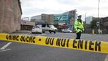 Almenys 22 morts i 50 ferits en un atemptat al concert d'Ariana Grande a Manchester